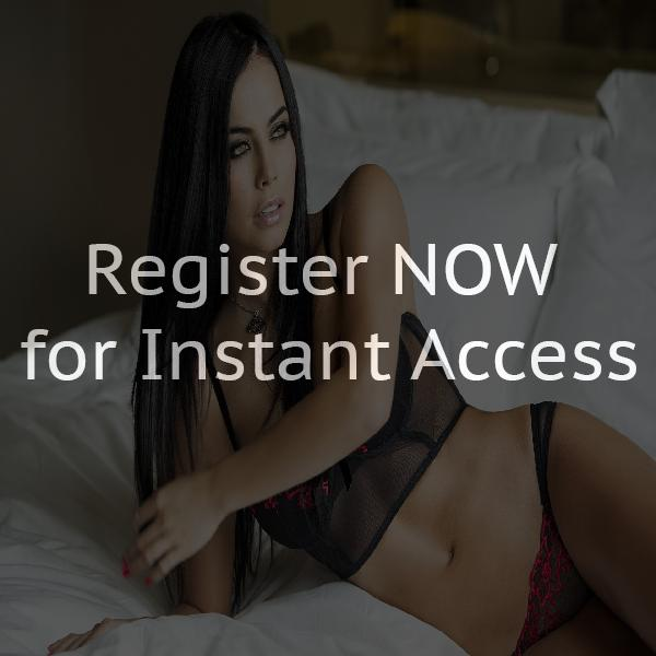 Adult Singles Dating In Crowley, Texas (TX).