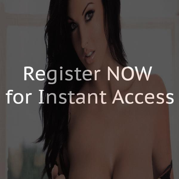 Housewives Wants Real Sex Lenzburg