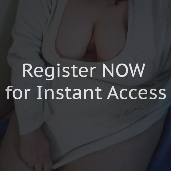 Indian women looking for sex